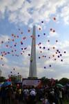 Myanmar celebrations mark World Cancer Day 2018
