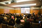 2018 World Cancer Congress - 3 October 2018