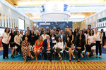 2018 World Cancer Congress - 4 October 2018