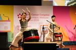 2018 World Cancer Congress - Kuala Lumpur, Malaysia – 1st October 2018