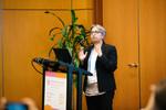 2018 World Cancer Congress - Kuala Lumpur, Malaysia – 3rd October 2018