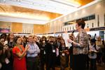 2018 World Cancer Congress - Kuala Lumpur, Malaysia – 4th October 2018