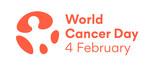 World Cancer Day Logo files